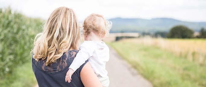 13 Schritte um das Selbstvertrauen bei Kindern zu stärken