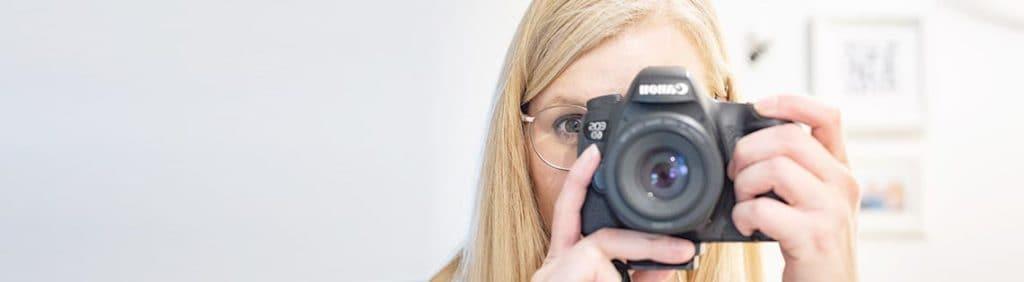 Lerne mit meiner Blogreihe Kinderfotos wie die Profis zu machen
