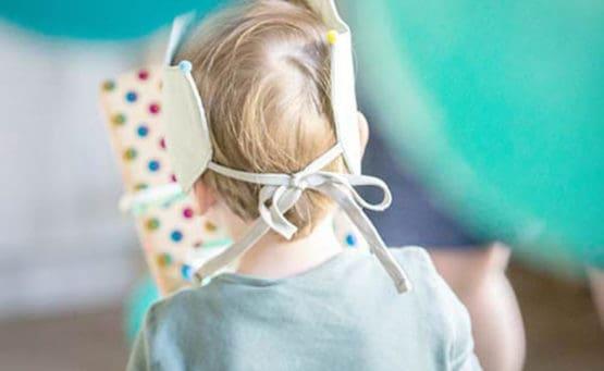 Kinderfotografie: Bildbearbeitung mit Adobe Lightroom