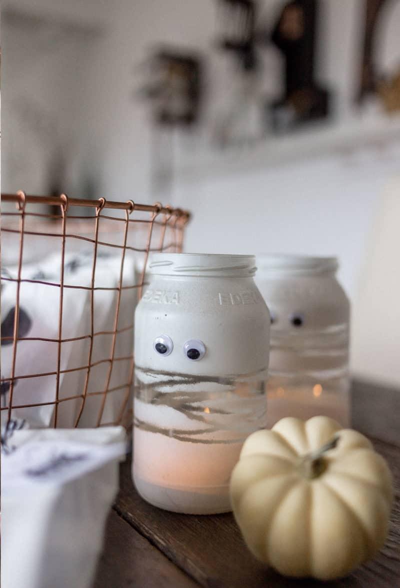 DIY-Halloween-Süßigkeiten-Verpackung