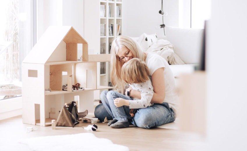 Warum ich DIY liebe - kreative Ideen für dein Zuhause, Wohnideen selbstgemacht